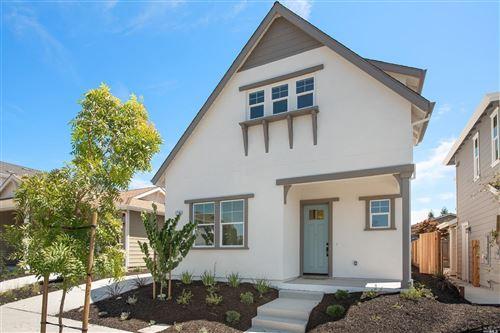 Photo of 1731 Linden Lane, Santa Rosa, CA 95404 (MLS # 22018031)