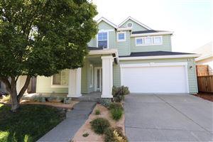 Photo of 312 Bridle Path , Healdsburg, CA 95448 (MLS # 21921037)