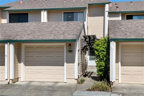 Photo of 1536 Grenache Way, Santa Rosa, CA 95403 (MLS # 321062037)