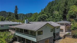 Photo of 17888 Orchard Avenue, Guerneville, CA 95446 (MLS # 21918038)