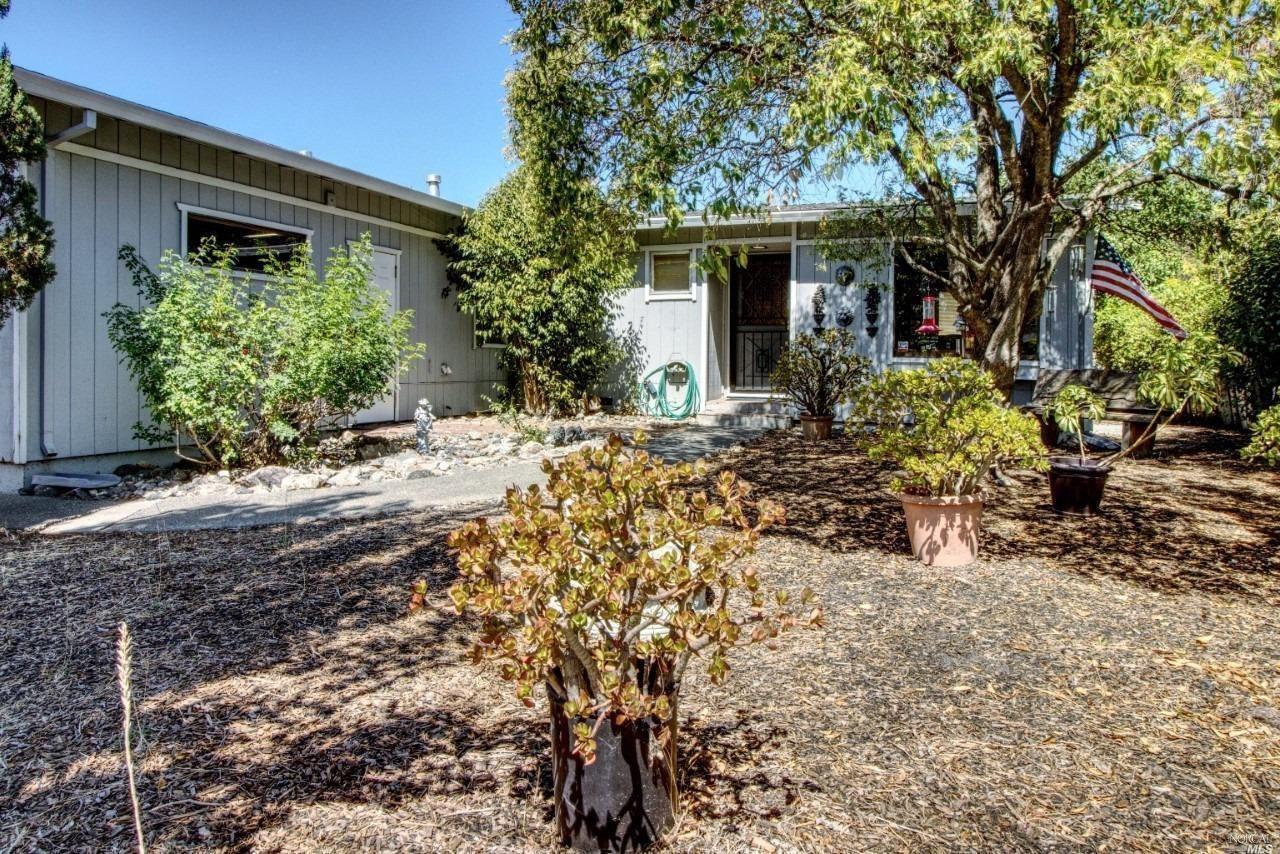 45 Arlington Drive, Petaluma, CA 94952 - MLS#: 321087042