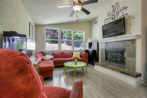 Photo of 14638 Jomark Lane, Occidental, CA 95465 (MLS # 22024043)