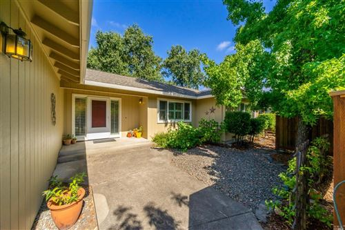 Photo for 1717 Maggie Avenue, Calistoga, CA 94515 (MLS # 21907044)