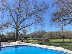 Photo of 15353 Pozzan Road, Healdsburg, CA 95448 (MLS # 21906049)