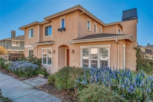 Photo of 49 Ranch Drive, Novato, CA 94945 (MLS # 22005050)