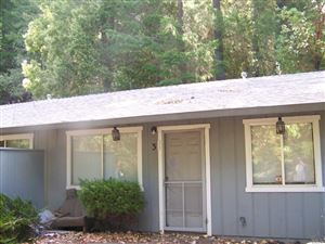 Photo of 25343 Madrone Drive, Willits, CA 95490 (MLS # 21920053)