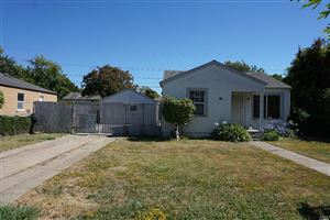 Photo of 2929 Georgia Street, Vallejo, CA 94591 (MLS # 21918054)