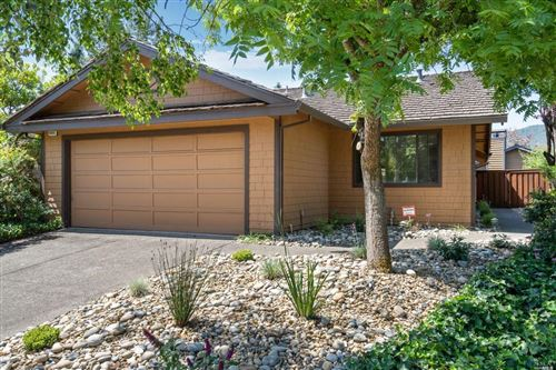 Tiny photo for 1905 Colombard Way, Yountville, CA 94599 (MLS # 22019059)
