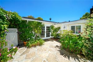 Photo of 35 Somerset Lane, Mill Valley, CA 94941 (MLS # 21918067)