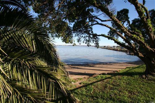 Photo of 4780 Paradise Drive, Tiburon, CA 94920 (MLS # 21916068)