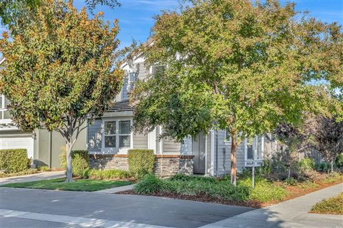 Photo of 1526 Pear Tree Lane, Napa, CA 94558 (MLS # 22025072)