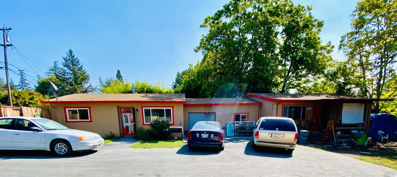 6075 Hughes Road, Forestville, CA 95436 - #: 22022072