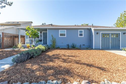 Photo of 419 Washington Street, Cloverdale, CA 95425 (MLS # 22026080)