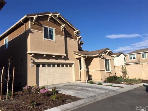 Photo of 1722 Kenwood Place, Rohnert Park, CA 94928 (MLS # 22031082)