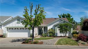 Photo of 104 Wisteria Circle, Cloverdale, CA 95425 (MLS # 21910085)