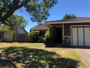 Photo of 2025 Diamond Way, Fairfield, CA 94533 (MLS # 21918085)