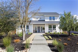 Photo of 230 Newcomb Street, Sonoma, CA 95476 (MLS # 21827087)