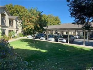 Photo of 2001 Eastwood Drive #50, Vacaville, CA 95687 (MLS # 21927087)