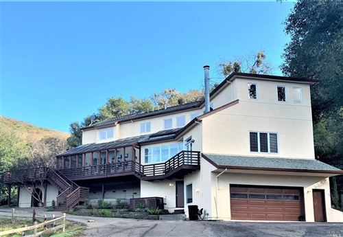 Photo of 1765 Trimble Lane, Cloverdale, CA 95425 (MLS # 22001087)