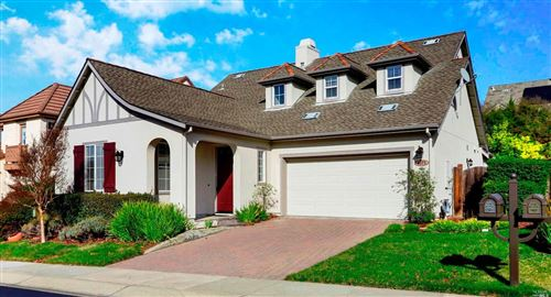 Photo of 4075 Summer Gate Avenue, Vallejo, CA 94591 (MLS # 22001088)