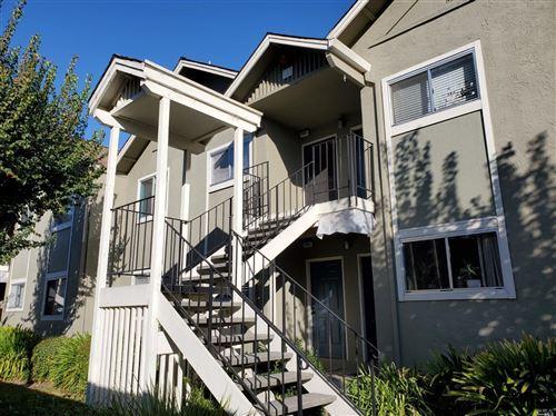 Photo of 680 Santa Alicia Drive, Rohnert Park, CA 94928 (MLS # 22026088)
