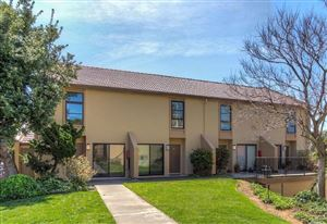 Photo of 100 Marin Center Drive #24, San Rafael, CA 94903 (MLS # 21903092)