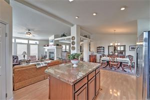 Photo of 157 Port Circle, Yountville, CA 94599 (MLS # 21904096)