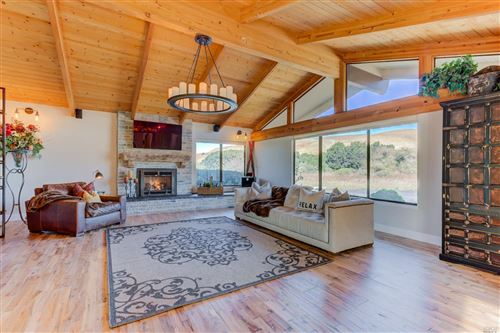 Photo of 2120 American Canyon Road, American Canyon, CA 94503 (MLS # 21929096)