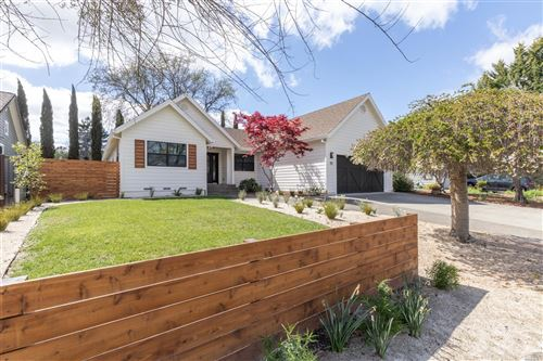 Tiny photo for 15 Stags View Lane, Yountville, CA 94599 (MLS # 22005097)