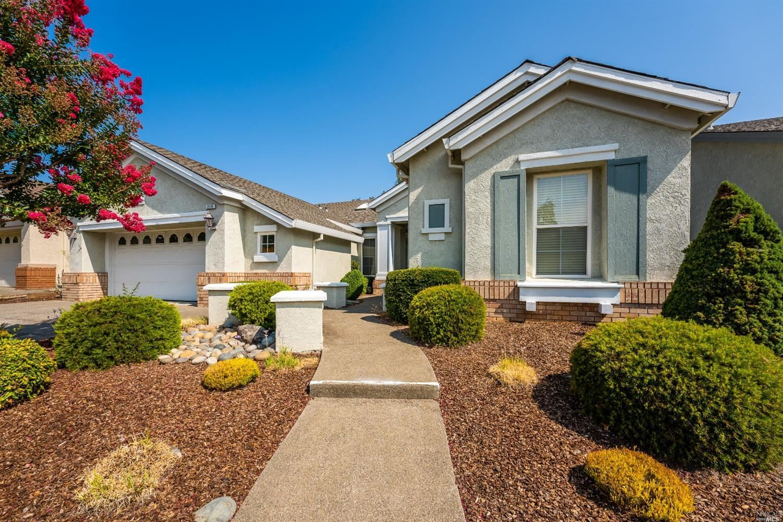 210 Clover Springs Drive, Cloverdale, CA 95425 - MLS#: 321067099