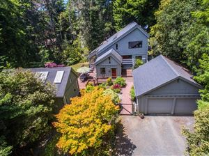 Photo of 33200 Frog Pond Road, Little River, CA 95456 (MLS # 21901104)