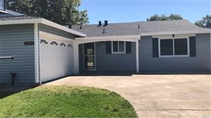 Photo of 185 Olympic Circle, Vacaville, CA 95687 (MLS # 21919113)