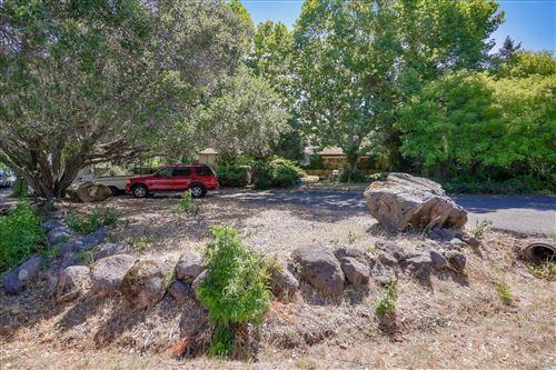 Photo of 4714 Bridle Trail, Santa Rosa, CA 95409 (MLS # 22018115)