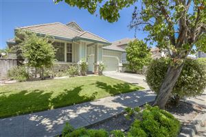 Photo of 1633 Sequoia Drive, Petaluma, CA 94954 (MLS # 21918119)