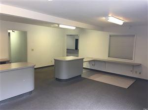 Tiny photo for 435 Allan Court, Healdsburg, CA 95448 (MLS # 21828123)