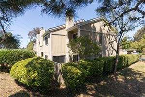 Photo of 8 Fielding Circle, Mill Valley, CA 94941 (MLS # 21920123)