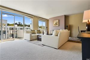 Photo of 2336 Shelter Bay Avenue, Mill Valley, CA 94941 (MLS # 21914124)
