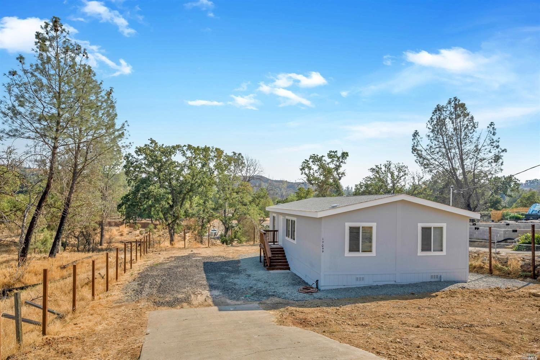 17099 Deer Park Drive, Lower Lake, CA 95457 - MLS#: 321092127