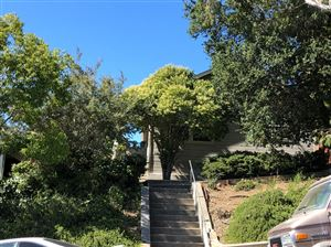 Photo of 308 Florida Street, Vallejo, CA 94590 (MLS # 21918130)