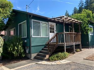 Photo of 17541 Orchard Avenue, Guerneville, CA 95446 (MLS # 21917132)