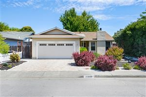 Photo of 18809 Jami Lee Lane, Sonoma, CA 95476 (MLS # 21923134)