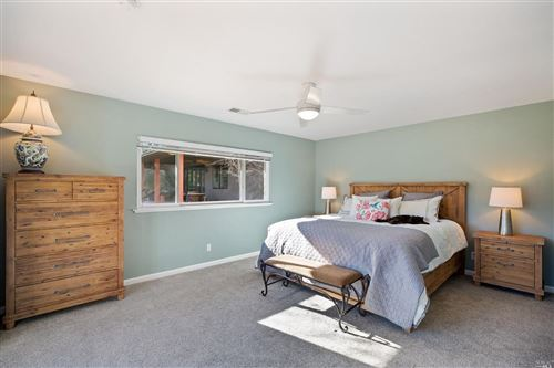 Tiny photo for 3033 Myrtledale Road, Calistoga, CA 94515 (MLS # 22002137)