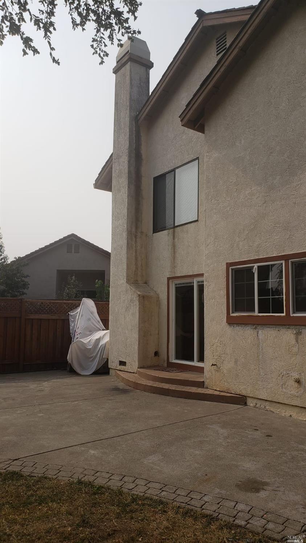 312 Summer Rain Drive, Windsor, CA 95492 - #: 22022138
