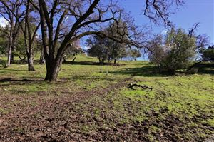 Photo of 0 Vista View Drive, Cloverdale, CA 95425 (MLS # 21903140)
