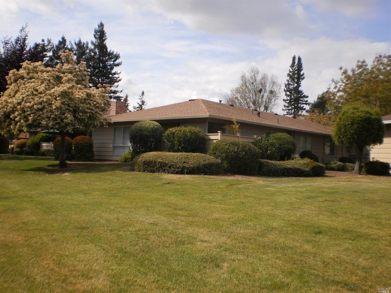 Santa Rosa, CA 95409