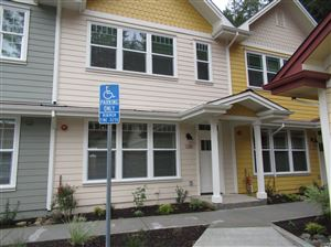 Photo of 14635 Jomark Lane, Occidental, CA 95465 (MLS # 21905144)