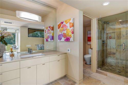 Tiny photo for 149 Knoll Place, Saint Helena, CA 94574 (MLS # 22029151)