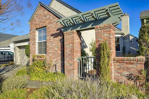 Photo of 1970 Falcon Ridge Drive, Petaluma, CA 94954 (MLS # 21930152)