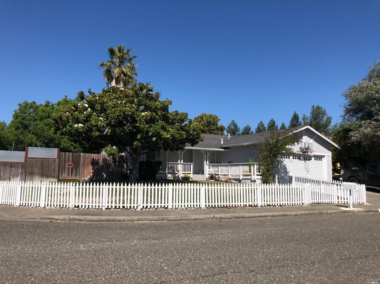 1599 Javore Drive, Santa Rosa, CA 95407 - MLS#: 321070152