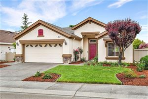Photo of 280 Red Mountain Drive, Cloverdale, CA 95425 (MLS # 21910161)